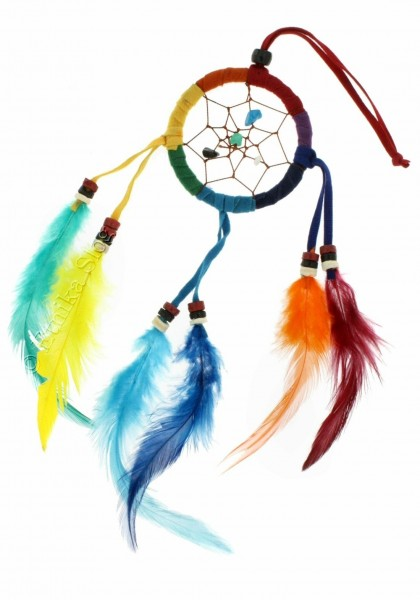 DREAM CATCHER OG-IDD130 - Oriente Import S.r.l.