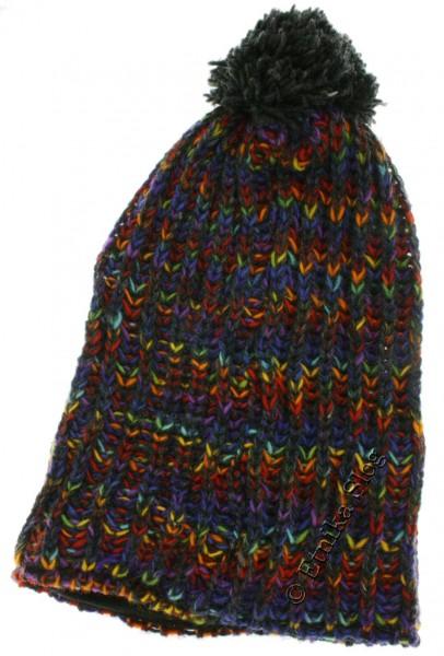 WINTER HATS AB-BL42 - Oriente Import S.r.l.