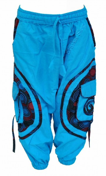 COTTON KID'S TROUSERS AB-BSBP11 - Oriente Import S.r.l.