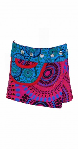 COTTON KID'S TROUSERS AB-BSBG01 - Oriente Import S.r.l.