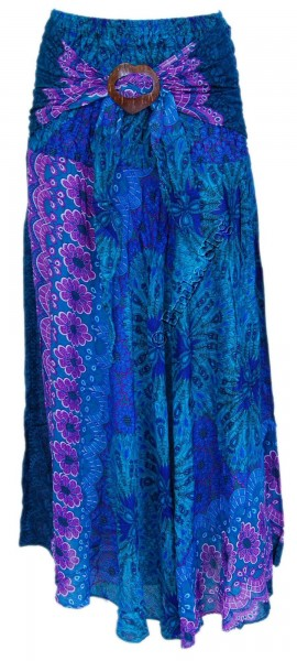 VISCOSE - SUMMER CLOTHING AB-BCK04AC - Oriente Import S.r.l.