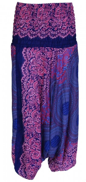 VISCOSE - SUMMER CLOTHING AB-BCP01AG - Oriente Import S.r.l.