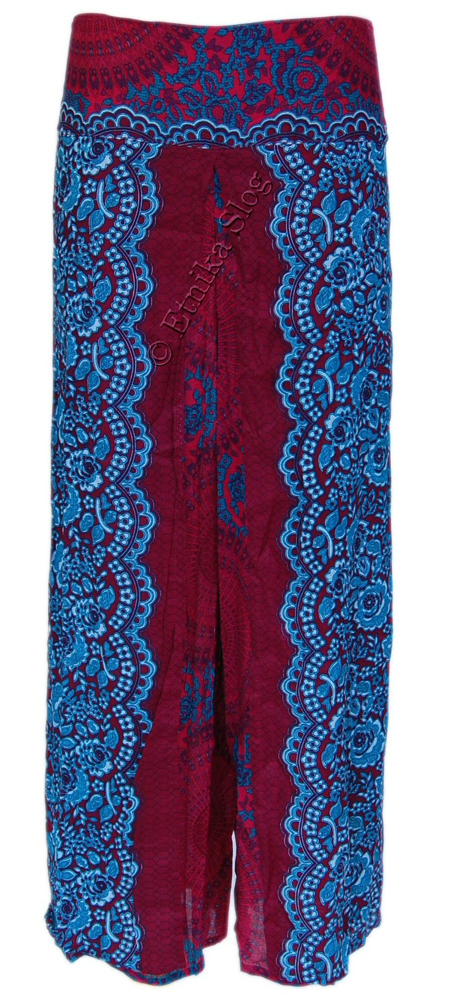 VISCOSE - SUMMER CLOTHING AB-BCP09AG - Oriente Import S.r.l.