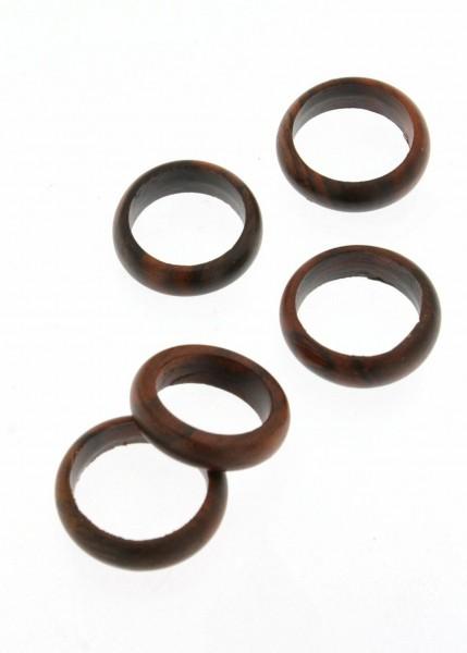 WOOD RINGS LE-ANC06-02 - Oriente Import S.r.l.