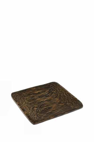 DISHES, BOWLS AND TRAYS OG-THP04 - Oriente Import S.r.l.