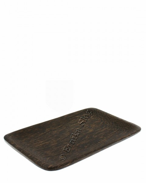 DISHES, BOWLS AND TRAYS OG-THP05 - Oriente Import S.r.l.