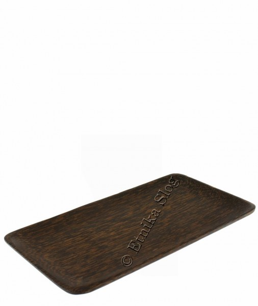 DISHES, BOWLS AND TRAYS OG-THP06 - Oriente Import S.r.l.