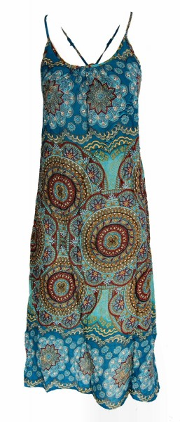 VISCOSE - SUMMER CLOTHING AB-BCV06AB - Oriente Import S.r.l.
