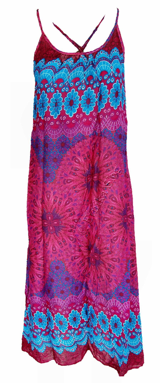 VISCOSE - SUMMER CLOTHING AB-BCV06AC - Oriente Import S.r.l.