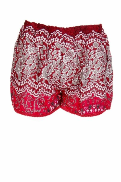 VISCOSE - SUMMER CLOTHING AB-BCP11AE - Oriente Import S.r.l.