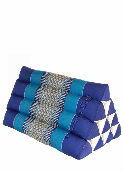 THAI PILLOWS CS-THF01 - Oriente Import S.r.l.
