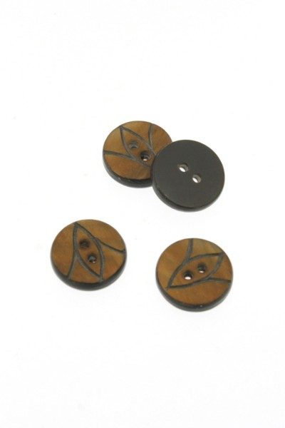 BUTTONS CO-BT025-01 - Oriente Import S.r.l.