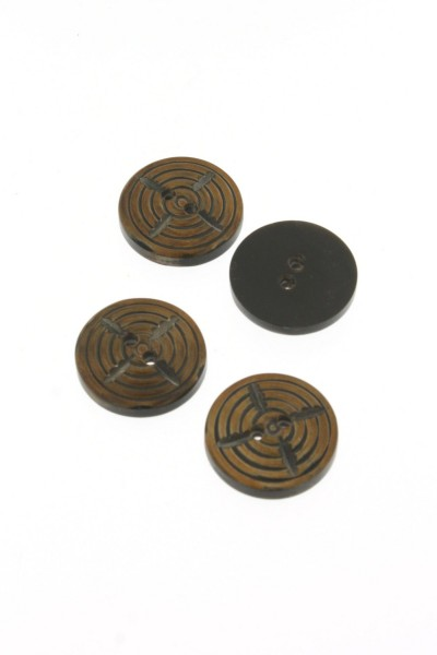 BUTTONS CO-BT025-02 - Oriente Import S.r.l.