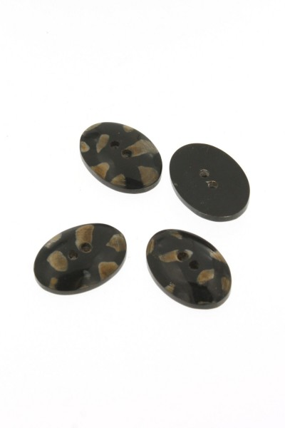 BUTTONS CO-BT025-03 - Oriente Import S.r.l.