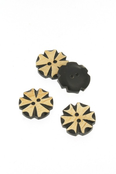 BUTTONS CO-BT025-04 - Oriente Import S.r.l.