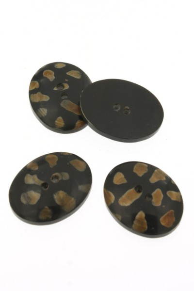BUTTONS CO-BT030-01 - Oriente Import S.r.l.