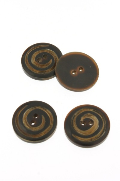 BUTTONS CO-BT030-02 - Oriente Import S.r.l.