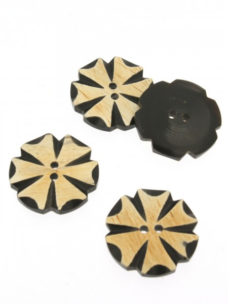 BUTTONS CO-BT040-01 - Oriente Import S.r.l.