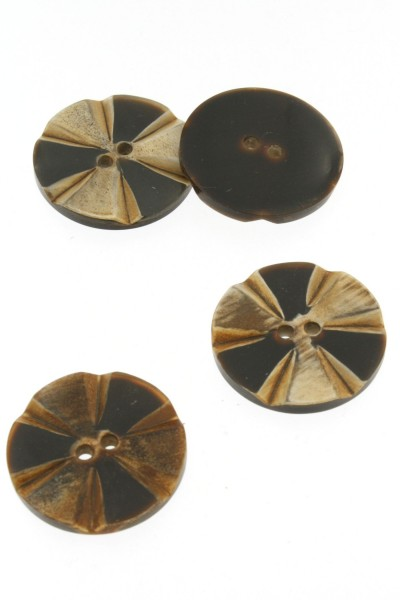 BUTTONS CO-BT040-03 - Oriente Import S.r.l.