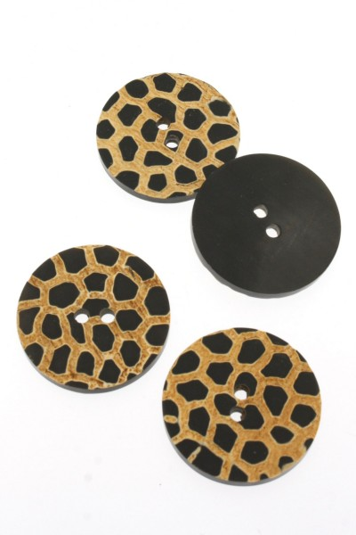 BUTTONS CO-BT040-05 - Oriente Import S.r.l.