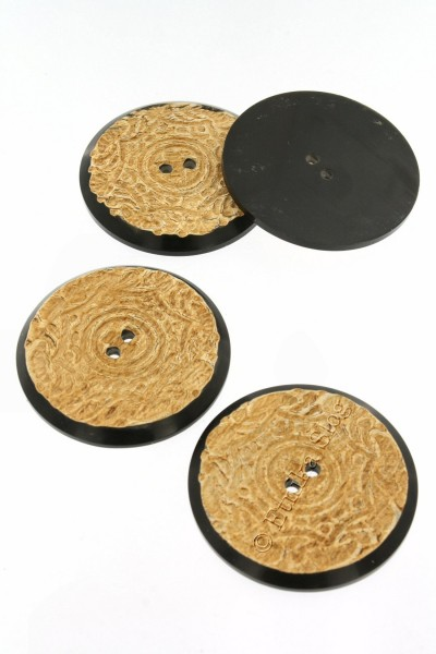 BUTTONS CO-BT090-02 - Oriente Import S.r.l.
