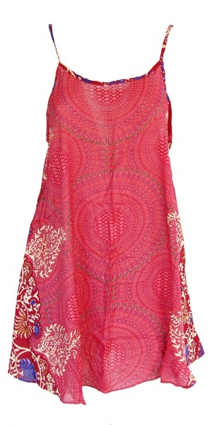 VISCOSE - SUMMER CLOTHING AB-BCV07AL - Oriente Import S.r.l.