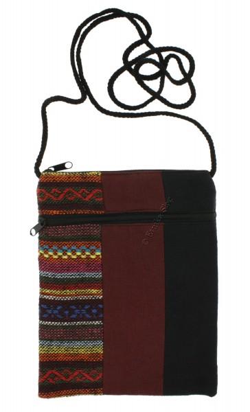 SMALL SHOLDER BAGS BS-PTH01 - Oriente Import S.r.l.