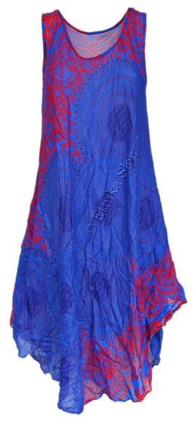 VISCOSE - SUMMER CLOTHING AB-BCV08AD - Oriente Import S.r.l.