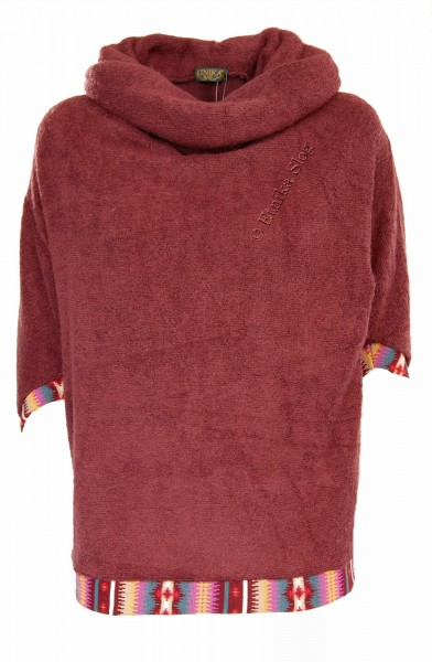 -10% COATS AND PONCHO AB-THJ011 - Oriente Import S.r.l.