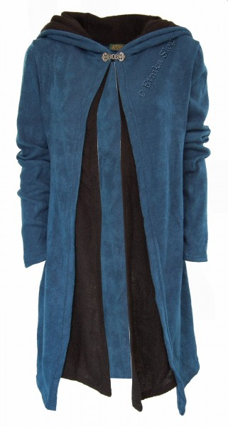CAPES AND PONCHO AB-THJ013 - Oriente Import S.r.l.