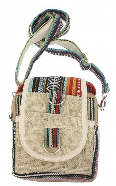 BAGS IN HEMP CNP-BSP12-01 - Oriente Import S.r.l.