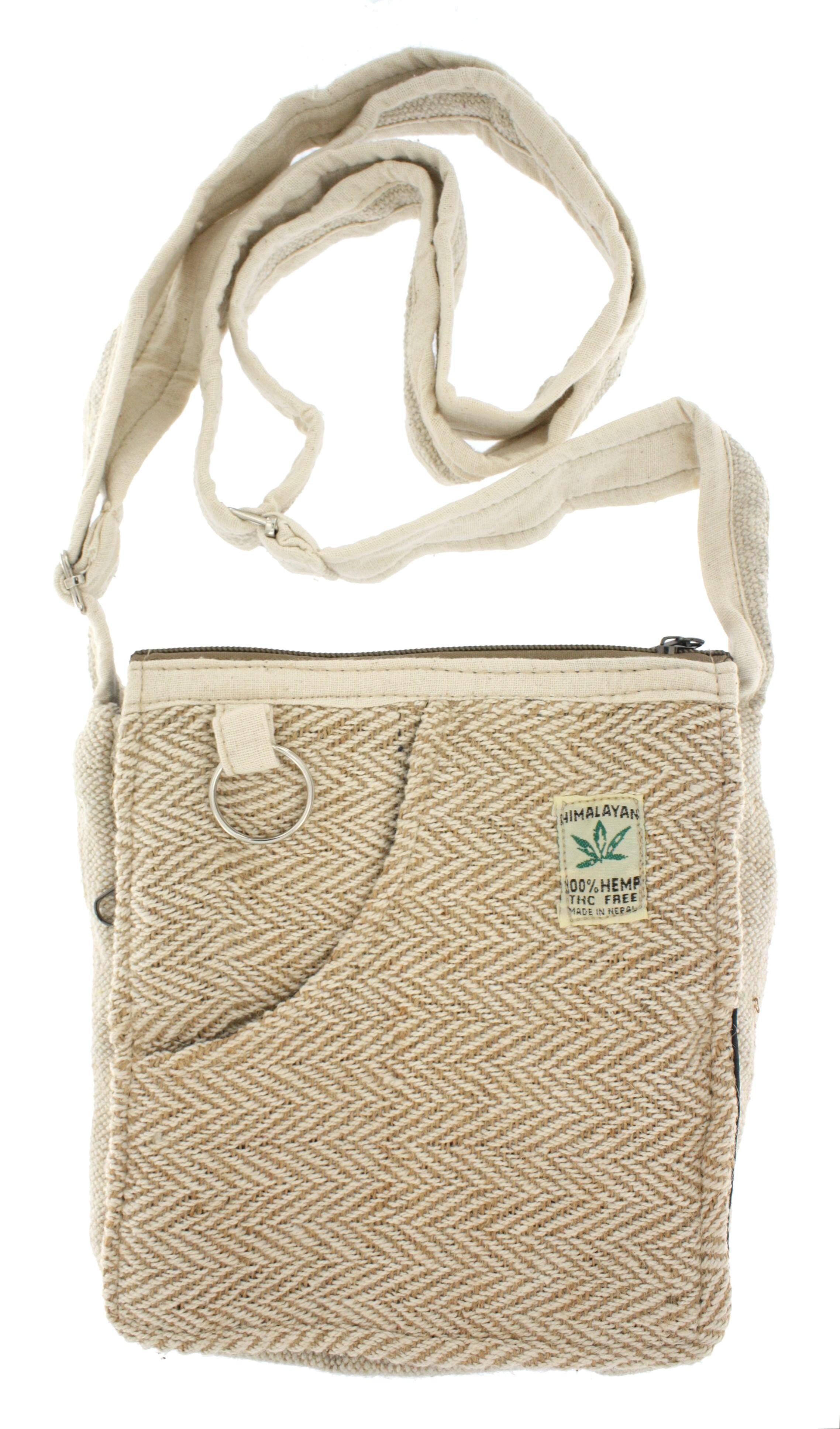 SMALL SHOLDER BAGS CNP-BSP14 - Oriente Import S.r.l.