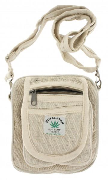 BAGS IN HEMP CNP-BSP03 - Oriente Import S.r.l.