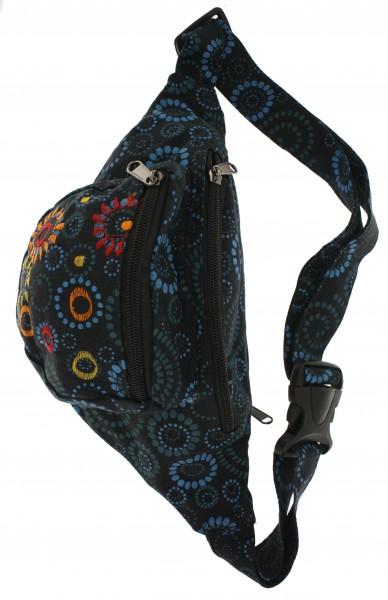 BELT BAGS BS-MNP08 - com Etnika Slog d.o.o.