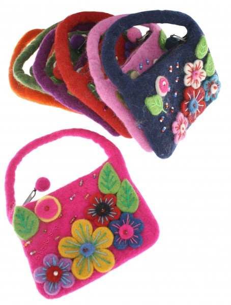 PURSES LC-PM42 - Oriente Import S.r.l.