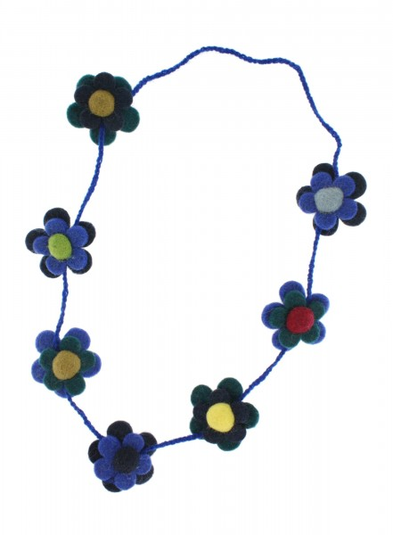 NECKLACE LC-CL22 - Oriente Import S.r.l.