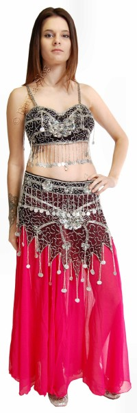 BELLY DANCE - SETS DV-SET05-02 - com Etnika Slog d.o.o.