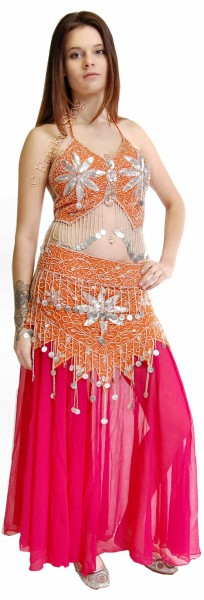 BELLY DANCE - SETS DV-SET09-01 - com Etnika Slog d.o.o.