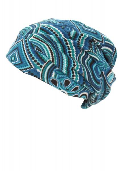 FABRIC HATS AB-MRC010AE - Oriente Import S.r.l.