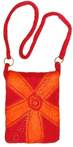BAGS FELT LC-BSG19 - Etnika Slog d.o.o.
