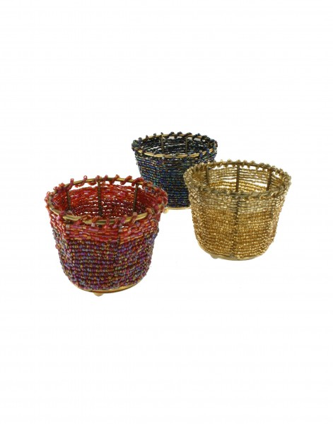 CANDLE HOLDERS, CANDLES PL-PE02 - Oriente Import S.r.l.