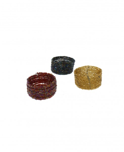 CANDLE HOLDERS, CANDLES PL-PE04 - Oriente Import S.r.l.