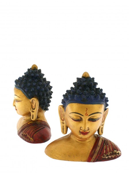 STATUES OG-STB04 - Oriente Import S.r.l.