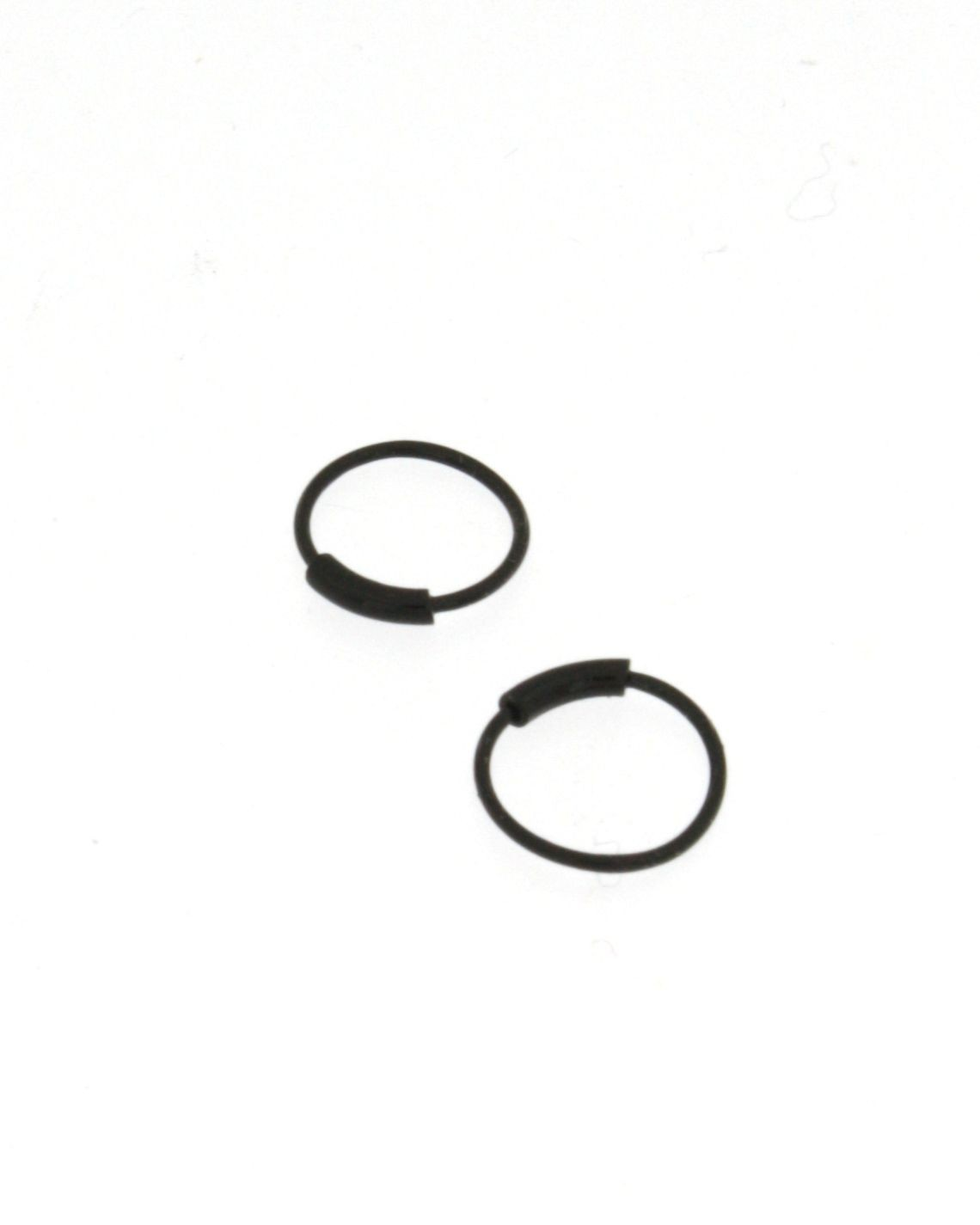 MINI EARRINGS AND NOSE RINGS - SEPTUM ARG-1OR130-06 - Oriente Import S.r.l.