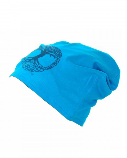 FABRIC HATS AB-BES03-10 - Oriente Import S.r.l.