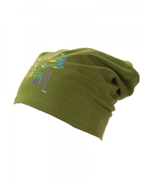 FABRIC HATS AB-BES03-17C - com Etnika Slog d.o.o.