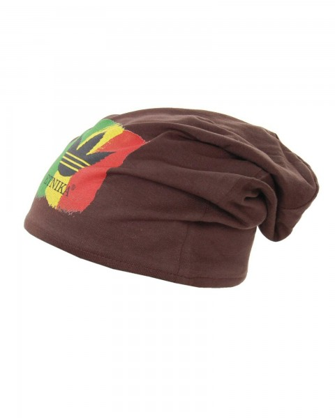 FABRIC HATS AB-BES03-25 - Oriente Import S.r.l.