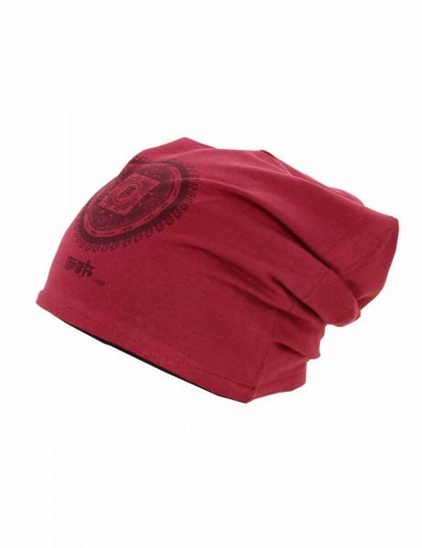 FABRIC HATS AB-BES03-03 - com Etnika Slog d.o.o.