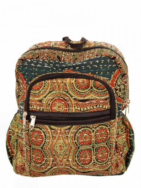 MIX BACKPACKS BS-ZC38 - Oriente Import S.r.l.