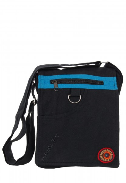 SMALL SHOLDER BAGS BS-ESB07 - Etnika Slog d.o.o.